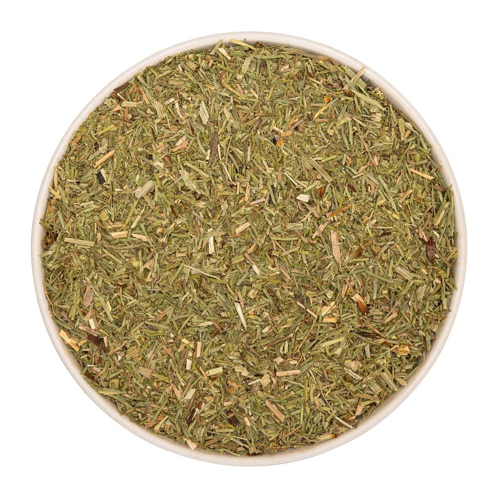 Acker-Schachtelhalm Tee