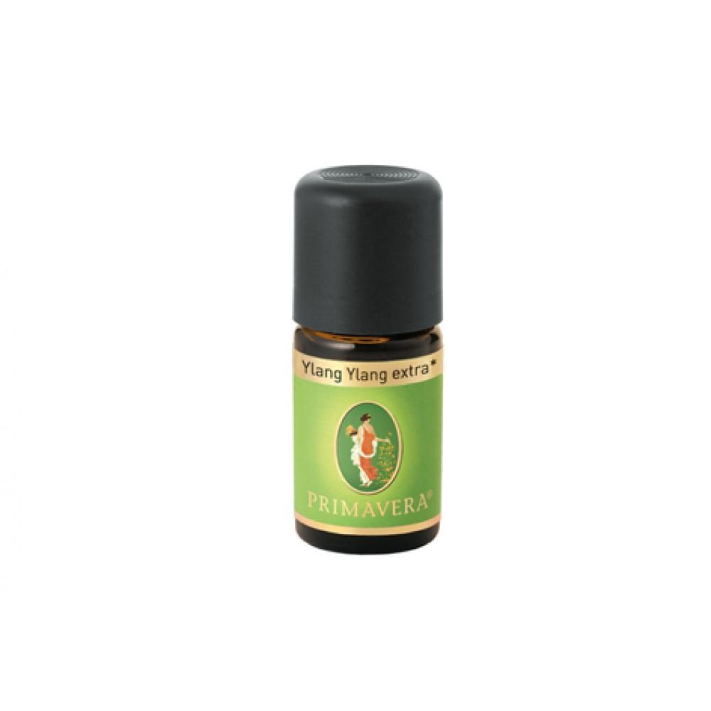 Ylang Ylang extra ätherisches Öl