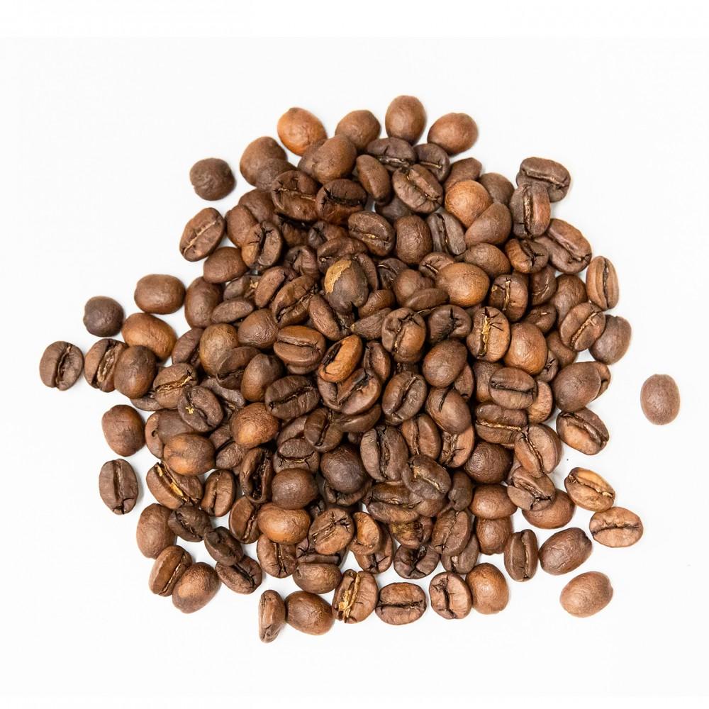 Krauterie Spezialitätenkaffee Brasilien Filterkaffee - Tüten 250g und 500g