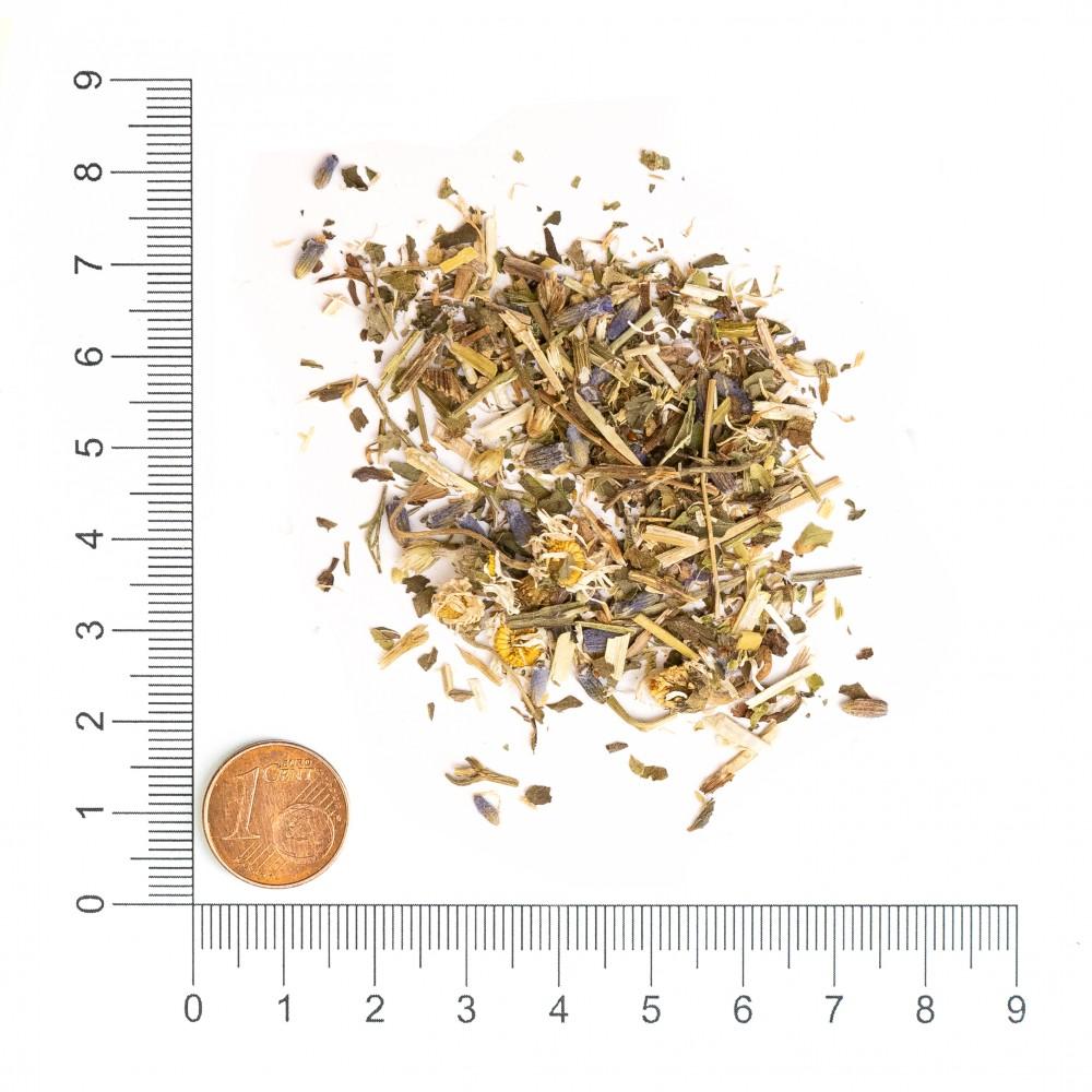Krauterie Sanfte Schwingen Tee
