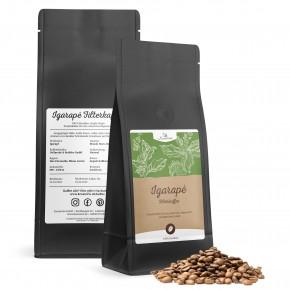 Igarapé Filterkaffee Brasilien