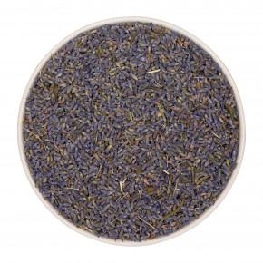 Lavendel (ganze Blüten)
